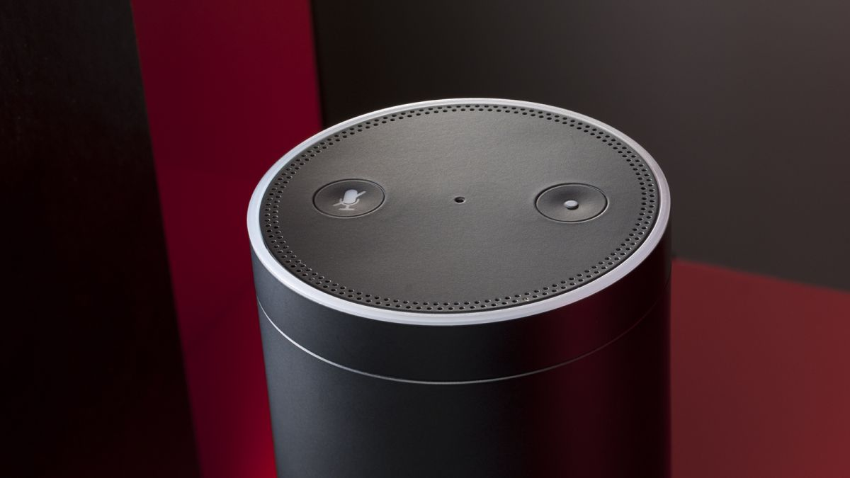 amazon-echo-hero-1200-80
