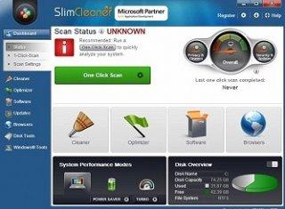 slimware-utilities-slimcleaner-plus_24d7.320