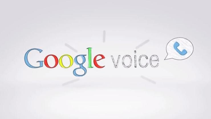 473045-google-voice-810