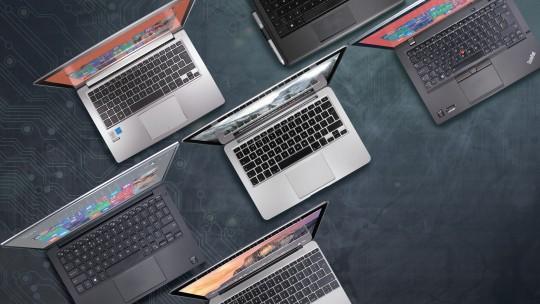 sexy-laptops-78-79