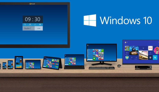 windows-10-cross-platform-644x373