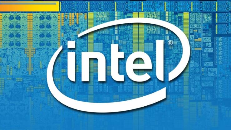 477461-intel-6th-gen-chips