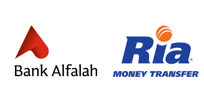 Bank Alfalah Partners With Ria To Offer Money Transfer Payout Services In Stan