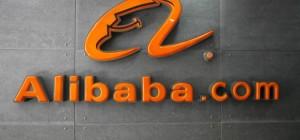 101648464-Alibaba.1910x1000-750x350