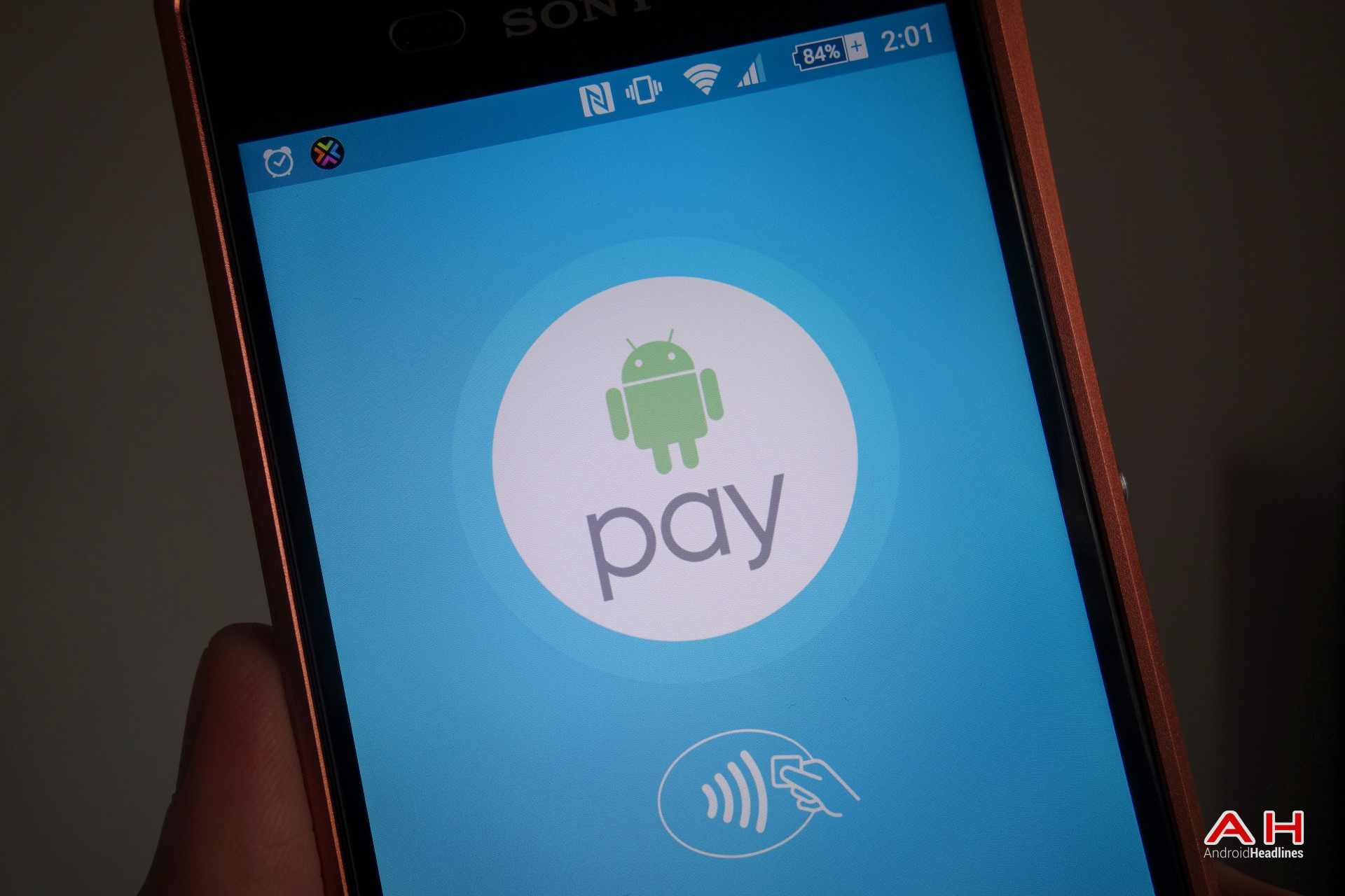 AH-Android-Pay-21