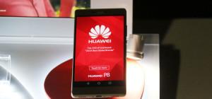 Huawei_P8-750x350