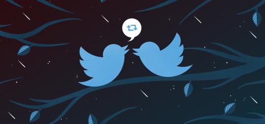 Twitter-520x245