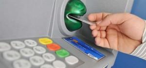 Bank_ATM-750x350