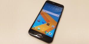 HTC10-feat-796x398
