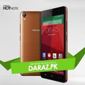 Infinix-Hot-Note-Daraz.pk_