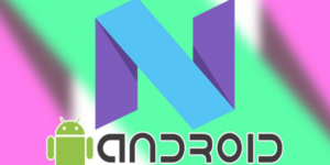 android-n-features-for-disabled-people-660x330