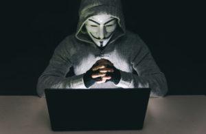 anonymous-1200x779 (1)