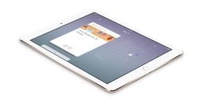 doo-app-1200x555