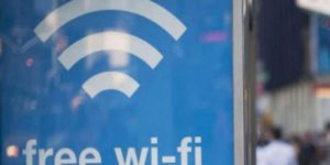 free-wifi-660x330