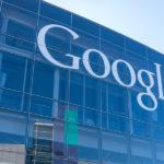 google-hq-1200x600