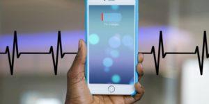 iPhone-battery-myth--660x330