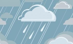 rain-cloud-gloomy-730x443
