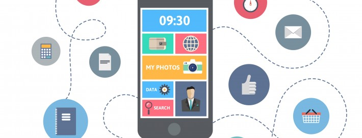 smartphone_mobile_communication_vector_flat_icons_apps_social_media_connection_modern_design_concept_illustration-710x270