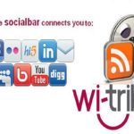 wi-tribe-ranked-as-pakistans-most-socially-devoted-broadband-service