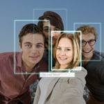 facial-recognition-796x398