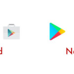 google-play-logos-1100x549